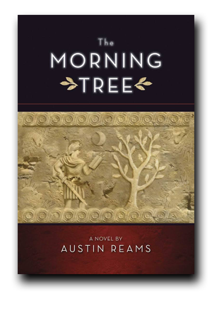 The Morning Tree Austin Reams