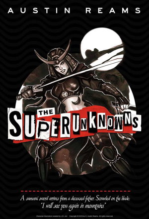 superunkowns-cover