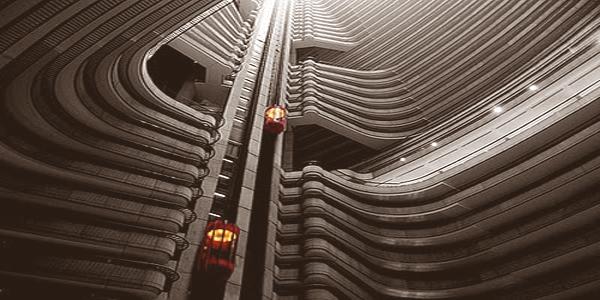 001-tunnel