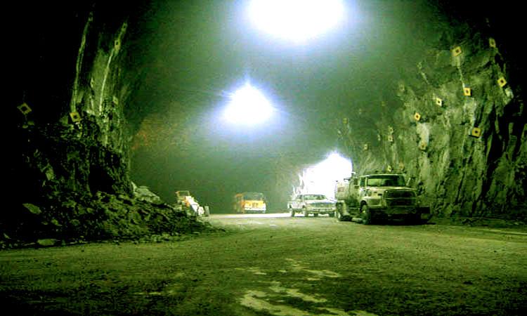 0010-tunnel
