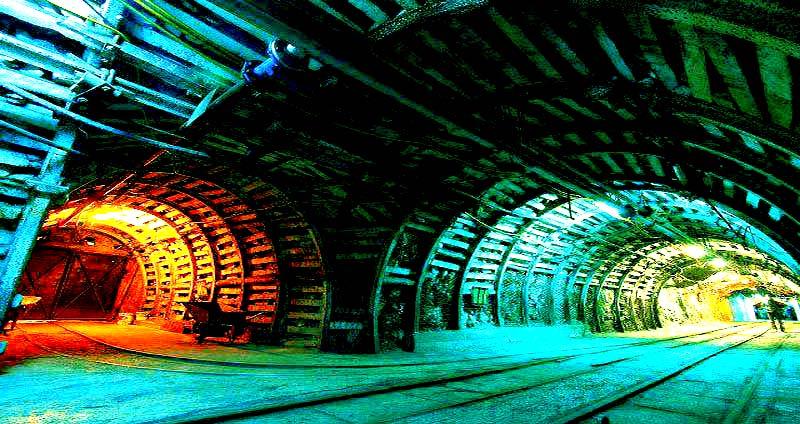 0011-tunnel