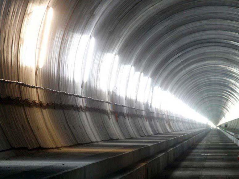 004-tunnel