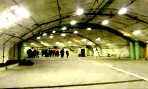 005-tunnel