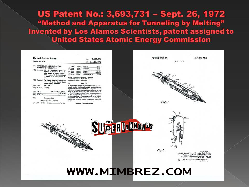 72-patent-powerpoint-001-FINAL