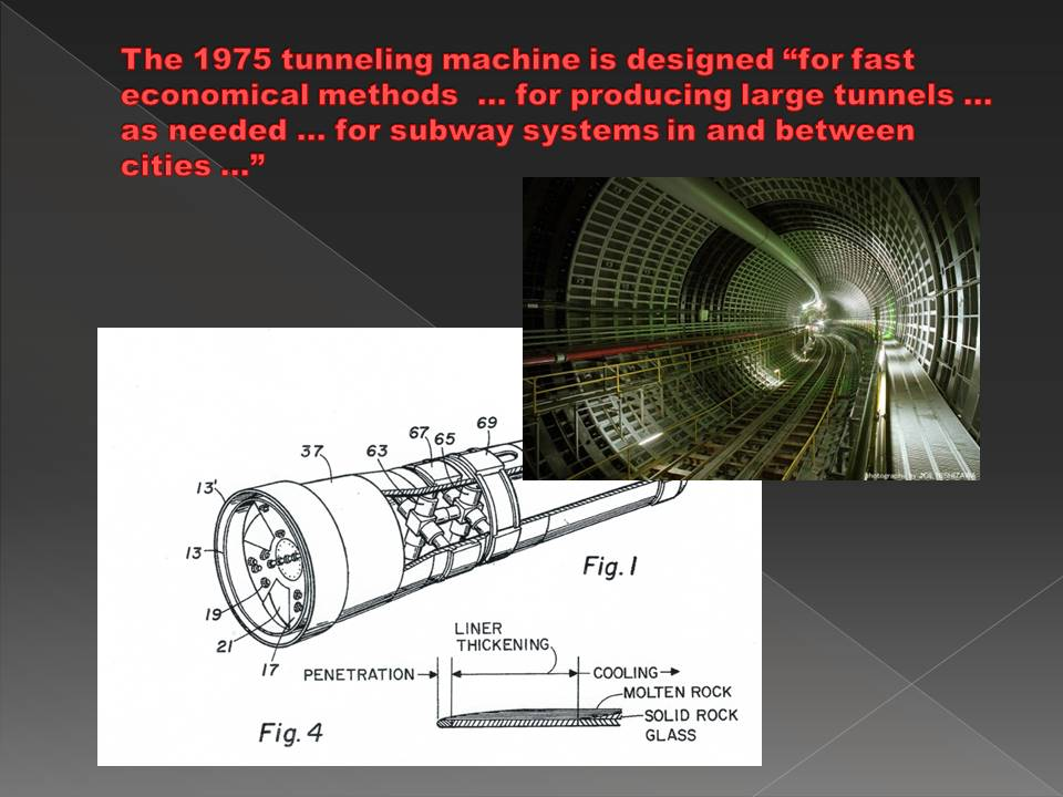 75-patent-powerpoint-002