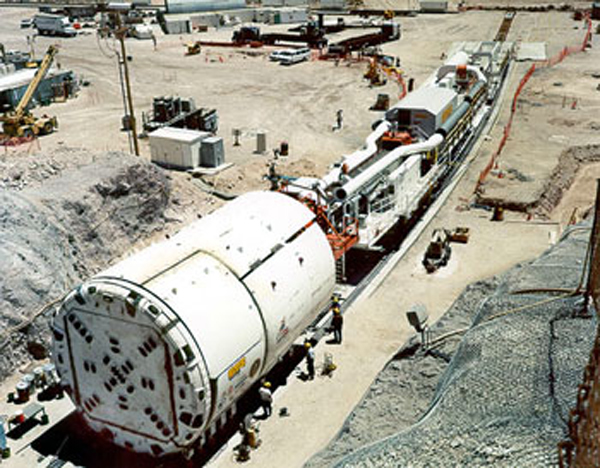 tunnel_boring_machine_6