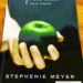 """Life and Death"" by Stephenie Meyer: ""Twilight"" Perfected"