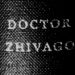 "Doctor Zhivago: A Testimony to Artistic Endurance – A Literary Classic Pre-Dating McCarthy's ""The Road"""