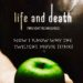 Life and Death by Stephenie Meyer: Now I Understand Why the Twilight Movie Stinks