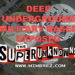 VIDEO – Revealed! Location of Deep Underground Military Bases in The Superunknowns!