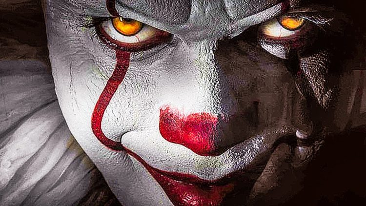 It Movie Review 2017 – It Missing Je Ne Sais Quoi (That Little Something)