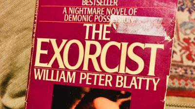 The Exorcist: A Dark Tale With A Compassionate Lining