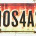 NOS4A2 Mystery: How is this a Best Seller?